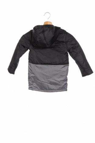 Детско яке V by Very, Размер 4-5y/ 110-116 см, Цвят Черен, Полиестер, Цена 75,84лв.