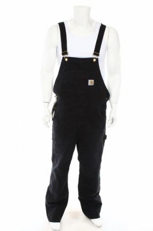 Ανδρικη σαλοπετα Carhartt, Μέγεθος L, Χρώμα Μαύρο, Βαμβάκι, Τιμή 63,32€