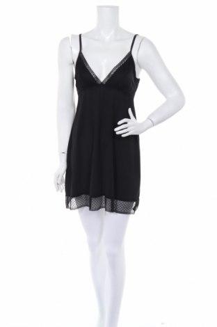 Piżama  Cotton On, Rozmiar M, Kolor Czarny, 92% poliamid, 8% elastyna, Cena 73,13zł