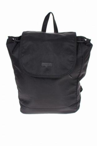 Σακίδιο πλάτης Expatrie, Χρώμα Μαύρο, Κλωστοϋφαντουργικά προϊόντα, Τιμή 24,90€