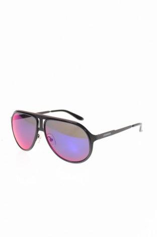 Okulary przeciwsłoneczne Carrera, Kolor Czarny, Cena 330,75zł
