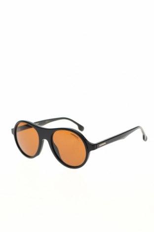 Слънчеви очила Carrera, Цвят Черен, Цена 56,70лв.