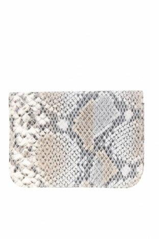 Ledvinka  Cropp, Barva Vícebarevné, Eko kůže, Cena  376,00Kč