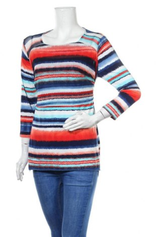 Γυναικεία μπλούζα, Μέγεθος M, Χρώμα Πολύχρωμο, Τιμή 3,41€