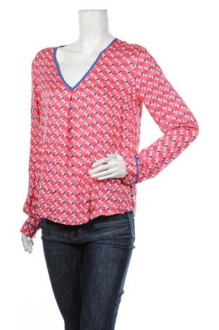 Дамска блуза Culture, Размер M, Цвят Многоцветен, Цена 28,80лв.
