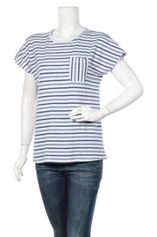 Дамска блуза Culture, Размер M, Цвят Бял, Цена 9,80лв.