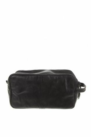 Dámská kabelka , Barva Černá, Pravá kůže, Cena  510,00Kč