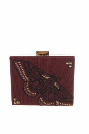 Dámská kabelka  Desigual, Barva Vícebarevné, Textile , Cena  829,00Kč