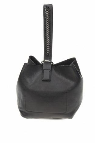 Dámská kabelka  Reserved, Barva Černá, Eko kůže, Cena  522,00Kč