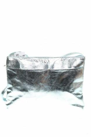 Dámská kabelka  Reserved, Barva Modrá, Eko kůže, Cena  213,00Kč