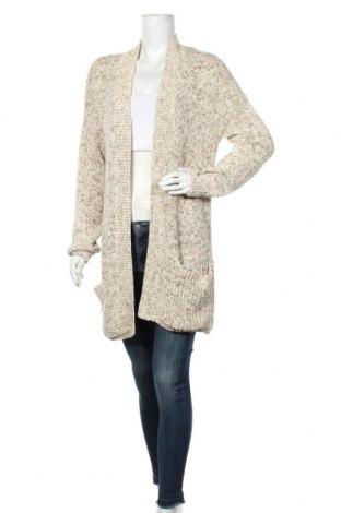 Dámsky kardigán Esprit, Velikost M, Barva Béžová, 61% bavlna, 39% polyamide, Cena  542,00Kč