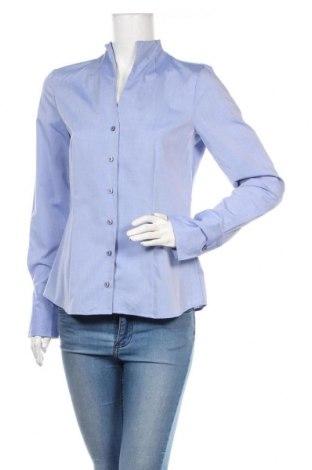 Dámská košile  Esmara, Velikost M, Barva Modrá, Bavlna, Cena  223,00Kč