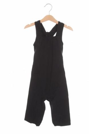 Дамски бански Adidas, Размер XXS, Цвят Черен, 86% полиамид, 14% еластан, Цена 49,05лв.