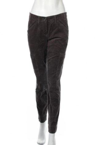 Дамски джинси Atelier GARDEUR, Размер M, Цвят Кафяв, Цена 34,81лв.
