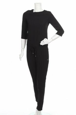 Γυναικεία σαλοπέτα Blue Motion, Μέγεθος XS, Χρώμα Μαύρο, Πολυεστέρας, Τιμή 14,35€