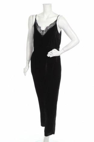 Γυναικεία σαλοπέτα H&M, Μέγεθος M, Χρώμα Μαύρο, Πολυεστέρας, Τιμή 14,77€