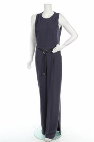 Γυναικεία σαλοπέτα Hugo Boss, Μέγεθος L, Χρώμα Μπλέ, Πολυεστέρας, Τιμή 85,59€
