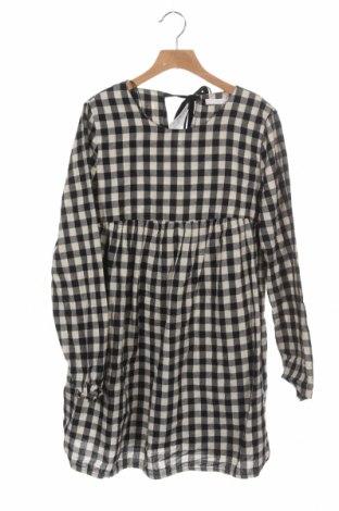 Γυναικεία σαλοπέτα Zara Trafaluc, Μέγεθος XS, Χρώμα Πολύχρωμο, 100% βαμβάκι, Τιμή 24,68€