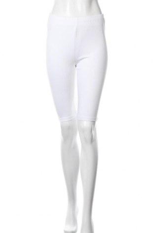 Дамски клин Esme Studios, Размер M, Цвят Бял, 95% памук, 5% еластан, Цена 42,72лв.