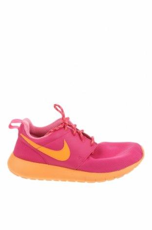 Dámské boty  Nike, Velikost 37, Barva Růžová, Textile , Cena  861,00Kč