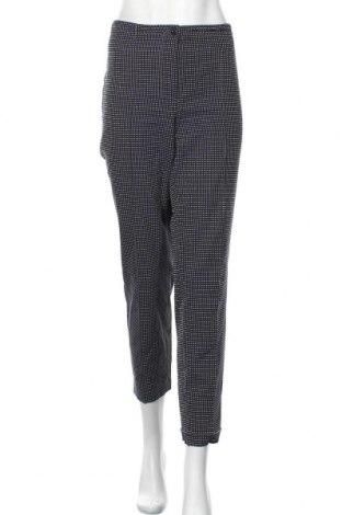 Дамски панталон Cambio, Размер XL, Цвят Син, Цена 42,89лв.