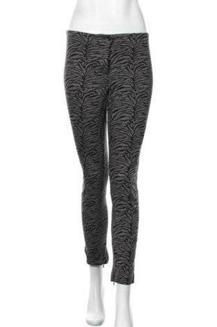 Дамски панталон Cambio, Размер S, Цвят Сив, Цена 40,16лв.