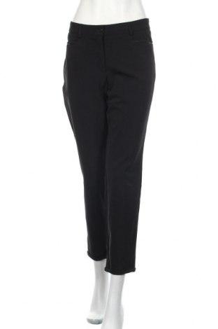 Дамски панталон Cambio, Размер L, Цвят Черен, Цена 43,89лв.