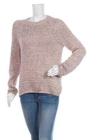 Дамски пуловер Armedangels, Размер S, Цвят Многоцветен, Цена 17,06лв.