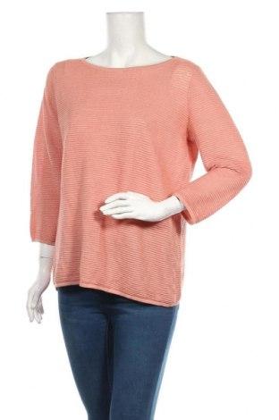 Pulover de femei Esprit, Mărime XXL, Culoare Roz, Preț 76,26 Lei