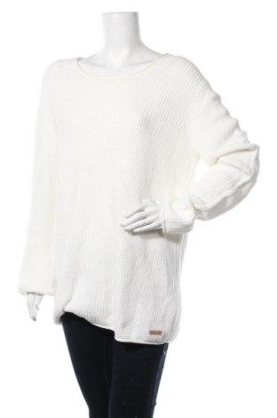 Dámský svetr Peak Performance, Velikost XL, Barva Bílá, Bavlna, Cena  759,00Kč