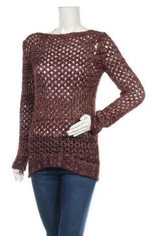 Дамски пуловер Voodoo, Размер M, Цвят Кафяв, Цена 28,35лв.