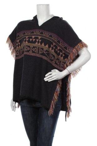 Pulover de femei Zara Trafaluc, Mărime S, Culoare Multicolor, Preț 126,00 Lei