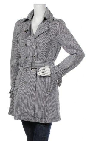 Дамски шлифер Apanage, Размер S, Цвят Черен, Памук, Цена 11,34лв.