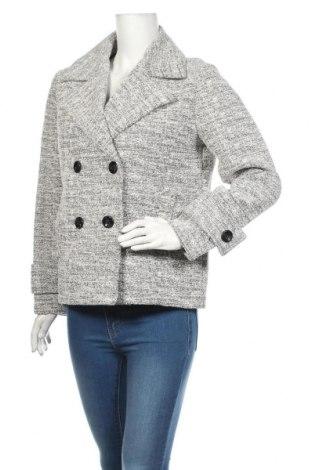 Дамско палто My Own, Размер M, Цвят Сив, Цена 51,45лв.
