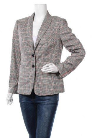 Γυναικείο σακάκι Gerry Weber, Μέγεθος L, Χρώμα Πολύχρωμο, 65% πολυεστέρας, 32% βισκόζη, 3% ελαστάνη, Τιμή 44,81€