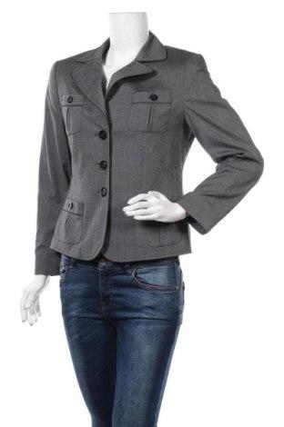 Γυναικείο σακάκι Taifun, Μέγεθος M, Χρώμα Γκρί, Τιμή 20,78€