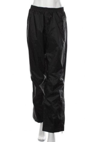 Дамско спортно долнище Rodeo, Размер S, Цвят Черен, Полиамид, Цена 18,90лв.