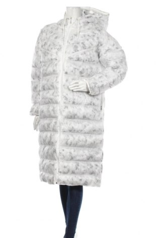 Dámská bunda  Nike, Velikost L, Barva Bílá, Polyamide, Cena  3902,00Kč
