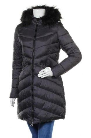 Γυναικείο μπουφάν Roosevelt, Μέγεθος M, Χρώμα Γκρί, 100% πολυαμίδη, Τιμή 50,52€