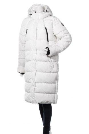 Dámská bunda  Tom Tailor, Velikost L, Barva Bílá, Polyester, Cena  1946,00Kč