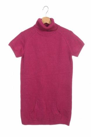 Dětská tunika  Alive, Velikost 12-13y/ 158-164 cm, Barva Růžová, 50% bavlna, 50% Polyacryl, Cena  344,00Kč