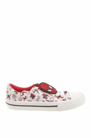 Детски обувки Lefties, Размер 30, Цвят Многоцветен, Еко кожа, Цена 31,50лв.