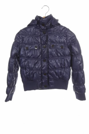 Dětská bunda  Black Box, Velikost 11-12y/ 152-158 cm, Barva Modrá, Polyester, Cena  654,00Kč