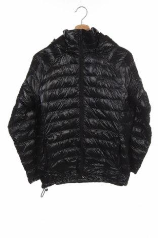 Dětská bunda  Protest, Velikost 13-14y/ 164-168 cm, Barva Černá, Polyamide, Cena  670,00Kč