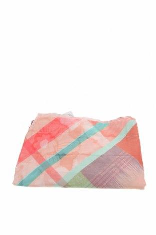 Διακοσμητική μαξιλαροθήκη Desigual, Χρώμα Πολύχρωμο, Βαμβάκι, Τιμή 17,68€