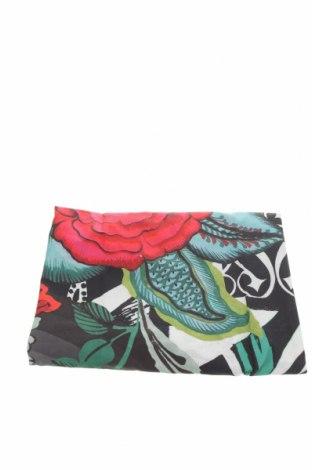 Μαξιλαροθήκη Desigual, Χρώμα Πολύχρωμο, Βαμβάκι, Τιμή 15,16€