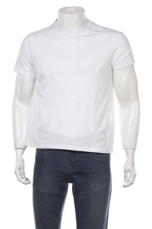 Ανδρικό σύνολο Rapife, Μέγεθος S, Χρώμα Λευκό, Βαμβάκι, πολυεστέρας, Τιμή 17,92€
