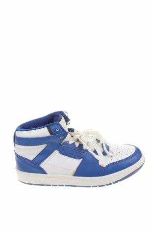 Ανδρικά παπούτσια Xdye, Μέγεθος 40, Χρώμα Λευκό, Δερματίνη, Τιμή 26,80€