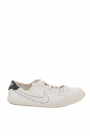 Boty  Nike, Velikost 42, Barva Bílá, Textile , Cena  706,00Kč