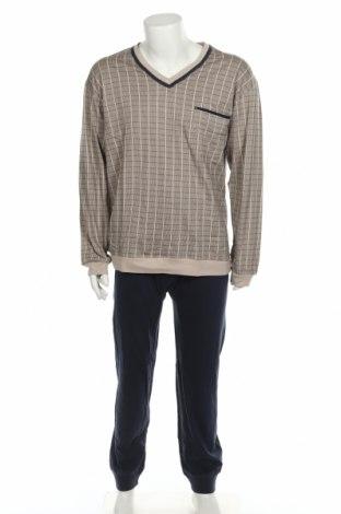 Πιτζάμες Watson's, Μέγεθος L, Χρώμα Πολύχρωμο, Βαμβάκι, Τιμή 26,89€